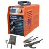 ALFAWELD 160 Inverteres hegesztőgép+koffer