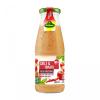 Kühne salátaöntet 300 ml chili-paradicsom