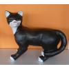 Macska-figyelő