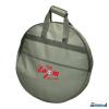 Carp Zoom Száktartó táska