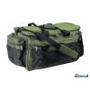 Carp Zoom Carry-All Nagyméretű horgásztáska