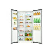 Haier HRF-521DM6 hűtőgép, hűtőszekrény