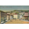 Karl Schmelzer Trieste - Scorcola - Panorama