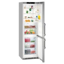Liebherr CBNef 4815 hűtőgép, hűtőszekrény