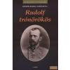 Gabo Rudolf trónörökös