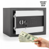 Smart Safe Box Digitális Széf