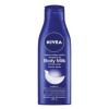 Nivea Moisturising - testápoló tej 250 ml Női