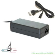HP 18,5V 6,5A (120W) 5,5x2,5 utángyártott laptop töltő hp notebook hálózati töltő