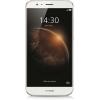 Huawei Ascend G8 16GB