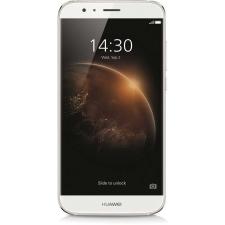 Huawei Ascend G8 16GB mobiltelefon