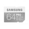 SAMSUNG MB-SG64E/EU 64GB SDXC UHSI KÁRTYA