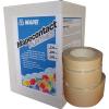 Mapei Mapecontact ragasztószalag (240 mm) - 50fm