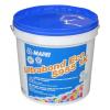 Mapei Ultrabond Eco S955 1K bézs ragasztó - 15kg
