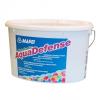 Mapei Mapelastic AquaDefense - 15kg