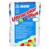 Mapei Ultracolor Plus homok fugázóhabarcs - 2kg