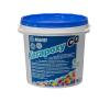 Mapei Kerapoxy CQ lime epoxy fugázóanyag - 3kg kőműves és burkoló szerszám