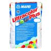 Mapei Ultracolor Plus türkiz fugázóhabarcs - 2kg