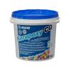 Mapei Kerapoxy CQ capuccino epoxy fugázóanyag - 3kg