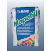 Mapei Mapefill habarcs - 25kg