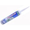 Mapei Mapesil AC bézs szilikon hézagkitöltőanyag tubusos