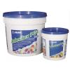 Mapei Adesilex PG1 két komponensű epoxi ragasztó - 6kg