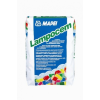 Mapei Lampocem hidraulikus kötőnyag - 5kg
