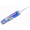 Mapei Mapesil AC karamell szilikon hézagkitöltőanyag tubusos