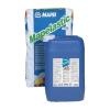Mapei Mapelastic normál vízszigetelő habarcs (A+B komponens) - 32kg