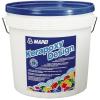 Mapei Kerapoxy Design jégfehér kétkomponensű fugázóanyag - 3kg