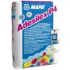 Mapei Adesilex P4 szürke ragasztóhabarcs - 25kg