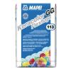 Mapei Keracolor GG antracit fugázóhabarcs - 25kg