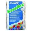 Mapei Keraflex szürke ragasztóhabarcs - 25kg