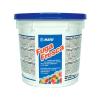 Mapei Fuga Fresca égszínkék polimer alapú festék - 1kg
