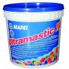 Mapei Ultramastic III ragasztó - 16kg