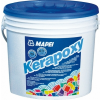 Mapei Kerapoxy epoxi ragasztó - 10kg