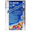 Mapei Adesilex P7 szürke ragasztóhabarcs - 25kg