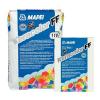 Mapei Keracolor FF Flex karamell fugázóhabarcs - 5kg