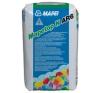 Mapei Mapetop N AR6 rozsdavörös felületkeményítő - 25kg kőműves és burkoló szerszám