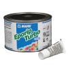 Mapei Eporip Turbo poliésztergyanta