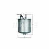 Mahle KL639D Gázolajszűrő, üzemanyagszűrő RENAULT LAGUNA, KANGOO, TWINGO 1.5 DCi