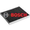 Bosch 1987432253 Pollenszűrő KIA VENGA, HYUNDAI ix20