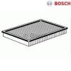 Bosch 1987429188 Levegőszűrő MAZDA 6, MPV