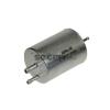 Purflux EP189 Benzinszűrő, üzemanyagszűrő MERCEDES C, CL, CLK, CLC, E, G, S, SL, SLK