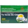 BIG STAR kínai zöld filteres tea 20x2g