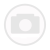 DURACELL akku Samsung VP-D563 (Prémium termék)
