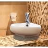 Aquatek Goot 39,5x37 mosdó