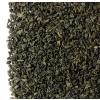 Cafeme Gunpowder szálas tea