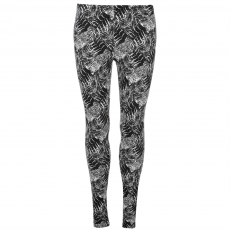 Golddigga Leggings Golddigga női