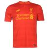 New Balance Futball dressz New Balance Liverpool Home 2016 2017 fér.