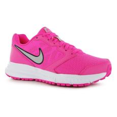 Nike Futócipő Nike Downshifter 6 női